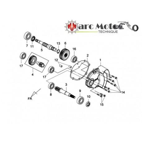 engine tuning equipment engine cars wiring diagram