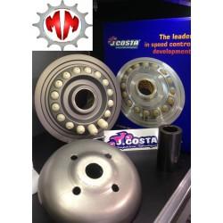 JCAOSTA EVO4R TMAX530
