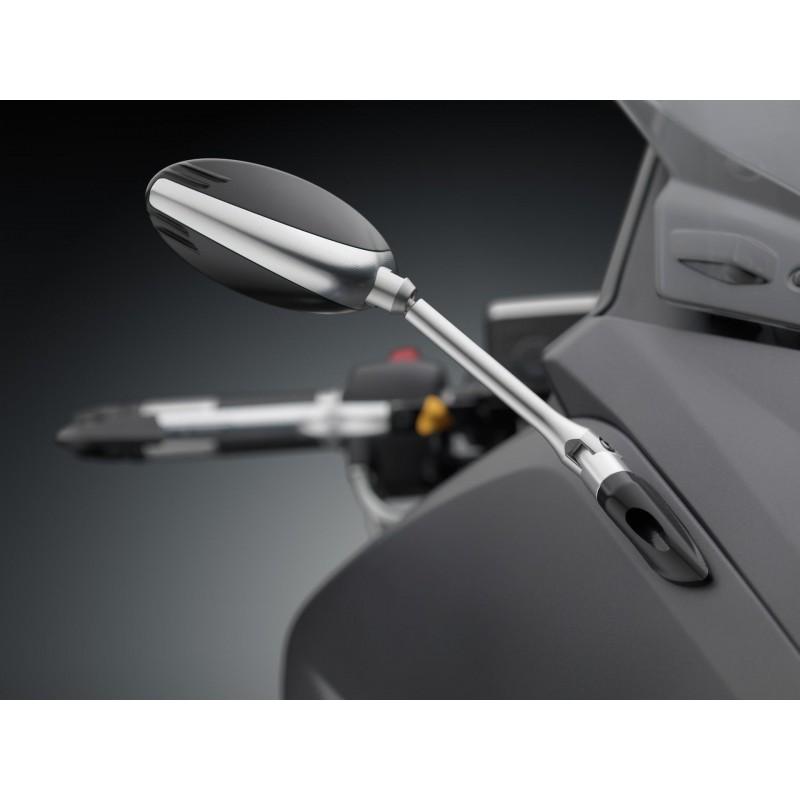 adaptateur retro carenage tmax530 marc moto technique. Black Bedroom Furniture Sets. Home Design Ideas