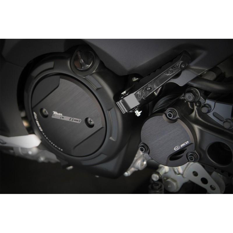 cache axe de transmission bcd tmax530 marc moto technique. Black Bedroom Furniture Sets. Home Design Ideas