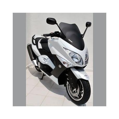 pb scooter hyper sport 55cm decoupe v tmax 500 2008 2011 marc moto technique. Black Bedroom Furniture Sets. Home Design Ideas