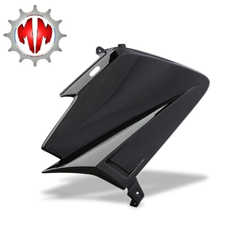 flanc de carenage avant tmax 530 bcd design conserve les retroviseurs d origine marc moto. Black Bedroom Furniture Sets. Home Design Ideas