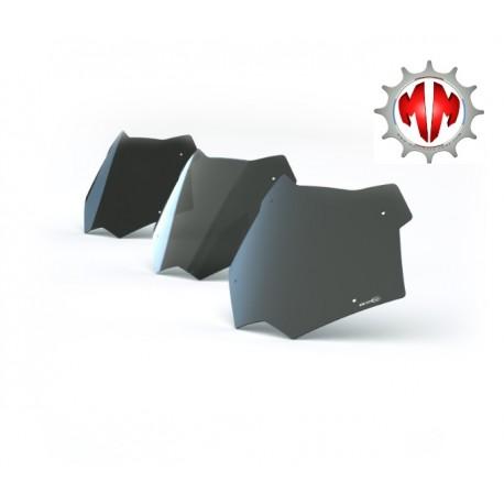 bulle sport bcd type vx tmax530 marc moto technique. Black Bedroom Furniture Sets. Home Design Ideas