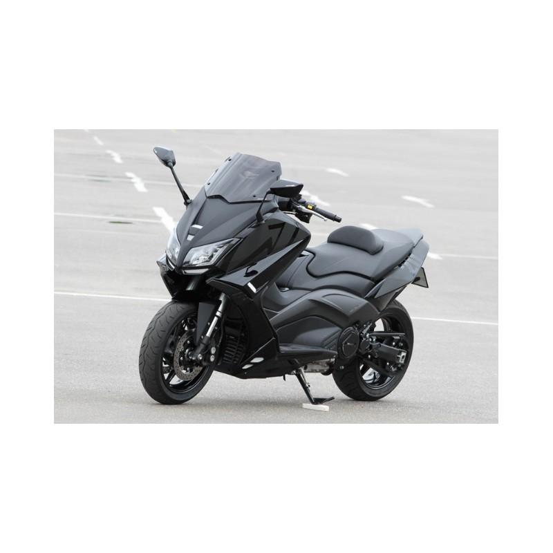 Bulle Sport Bcd Type Vx Tmax530 Marc Moto Technique